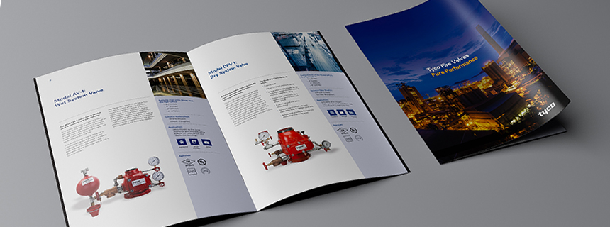 Tyco_Fire_Valves_brochure tyco fire valves tyco fire protection products  at webbmarketing.co
